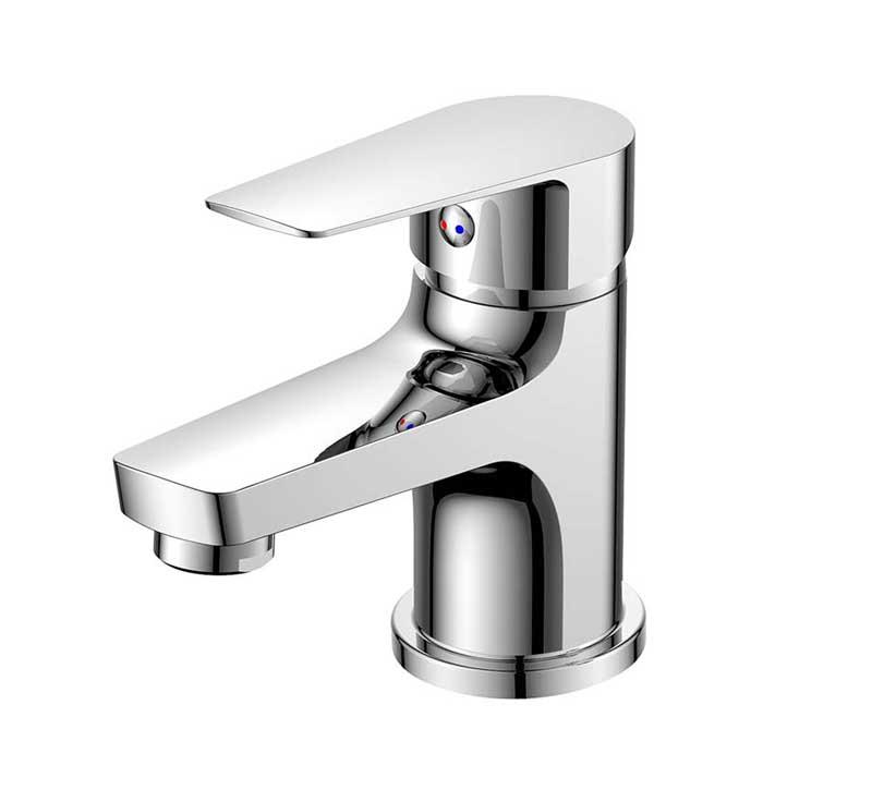 /img / basin_mixers_l_6016_brass-64.jpg
