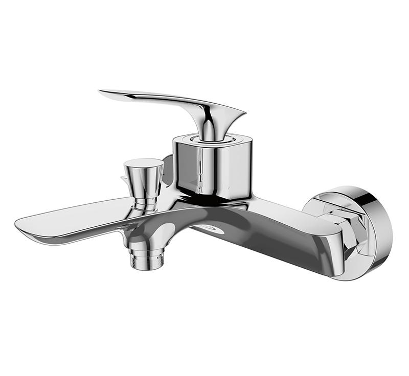 https://www.cromomixer.com/img/bath_faucets_t_6002.jpg