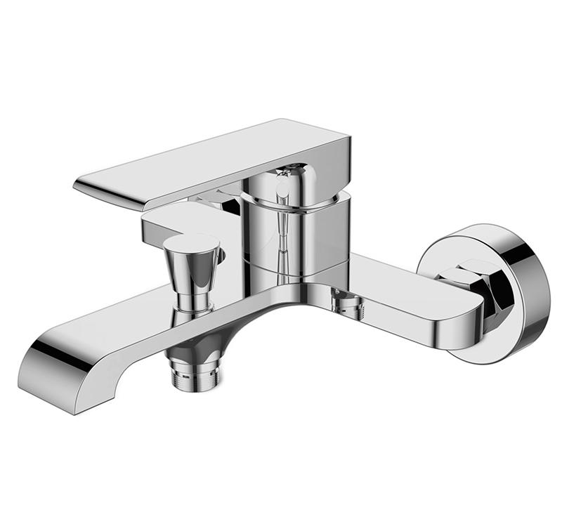 https://www.cromomixer.com/img/bath_faucets_t_6004.jpg