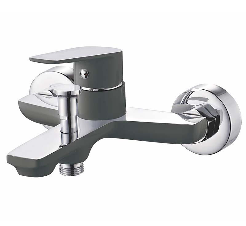 /img / bath_faucets_t_6011.jpg