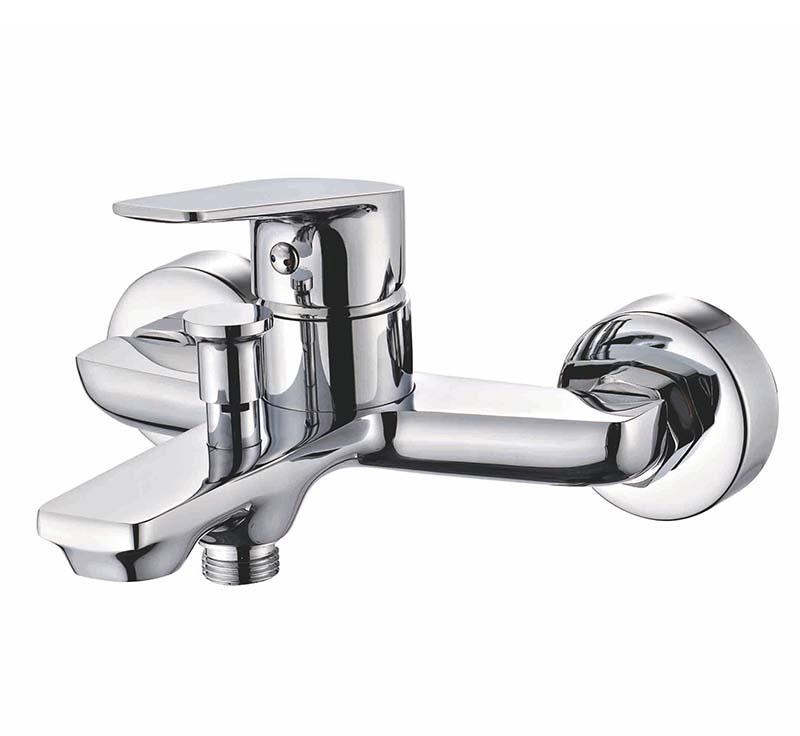 /IMG / bath_faucets_t_6012.jpg