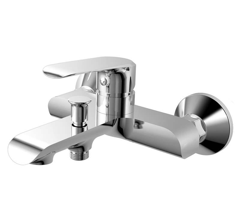 /IMG / bath_faucets_t_6014.jpg
