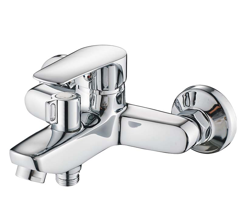 /IMG / bath_faucets_t_6016_brass.jpg