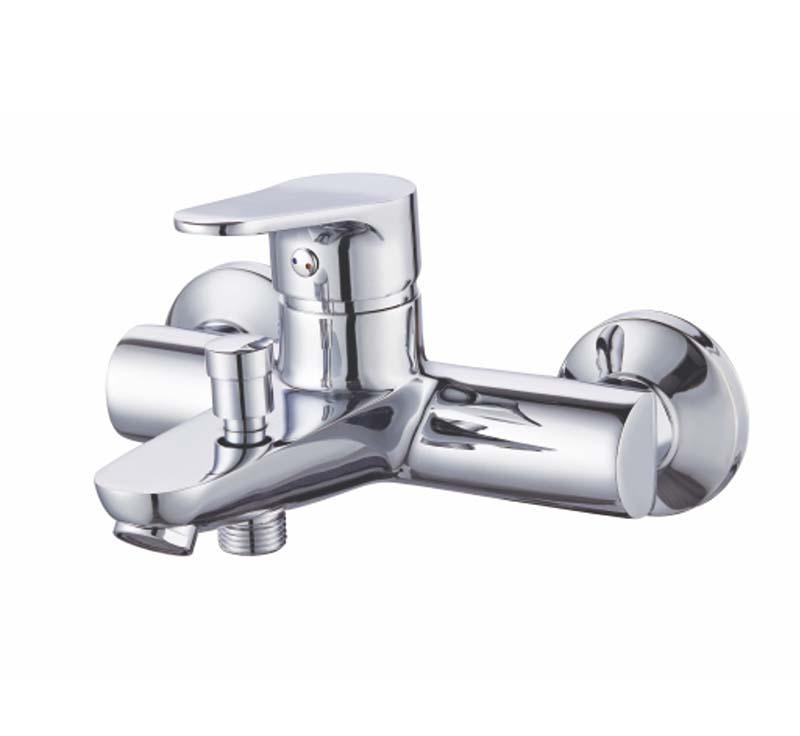 /IMG / bath_faucets_t_6022.jpg