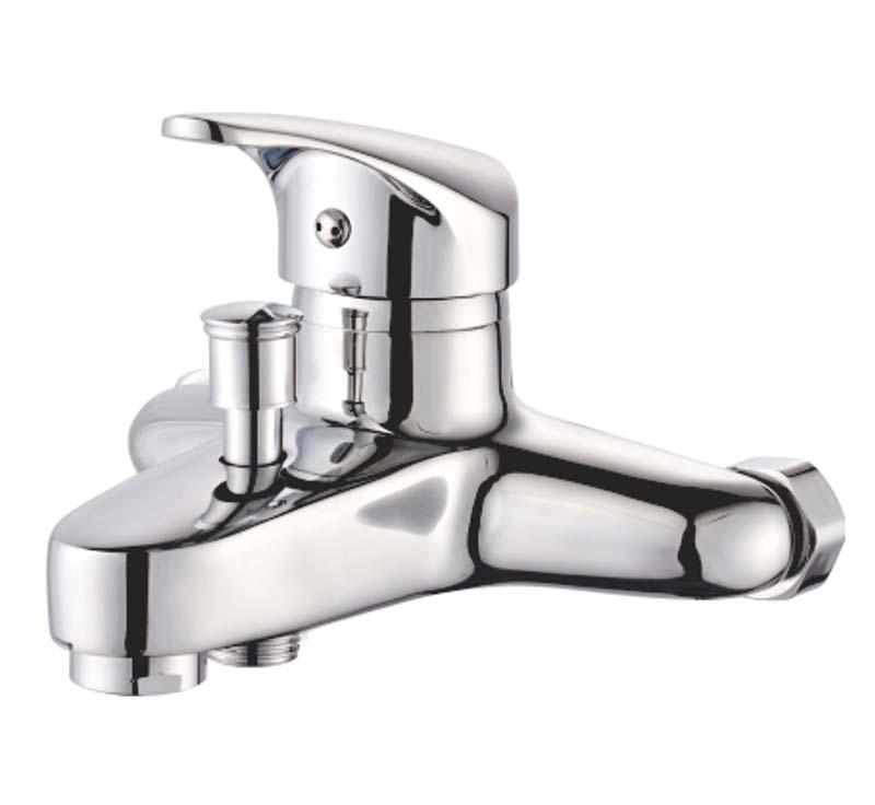 /img / bath_faucets_t_6023.jpg