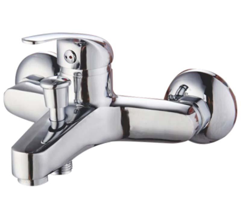 /img / bath_faucets_t_6025.jpg