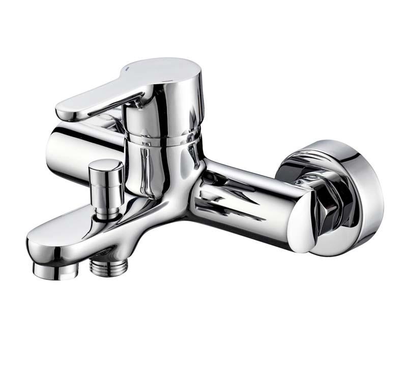 /img / bath_faucets_t_6026.jpg
