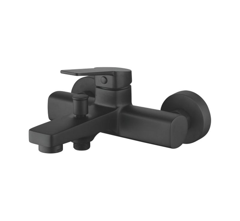 /IMG / bath_faucets_t_9001-17.jpg