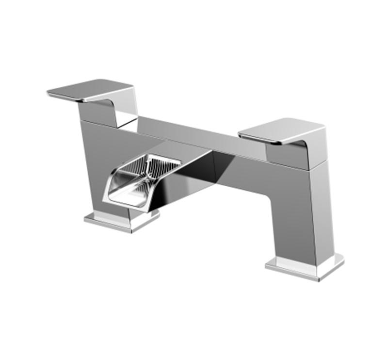 /IMG / bath_faucets_ta_9008-21.jpg