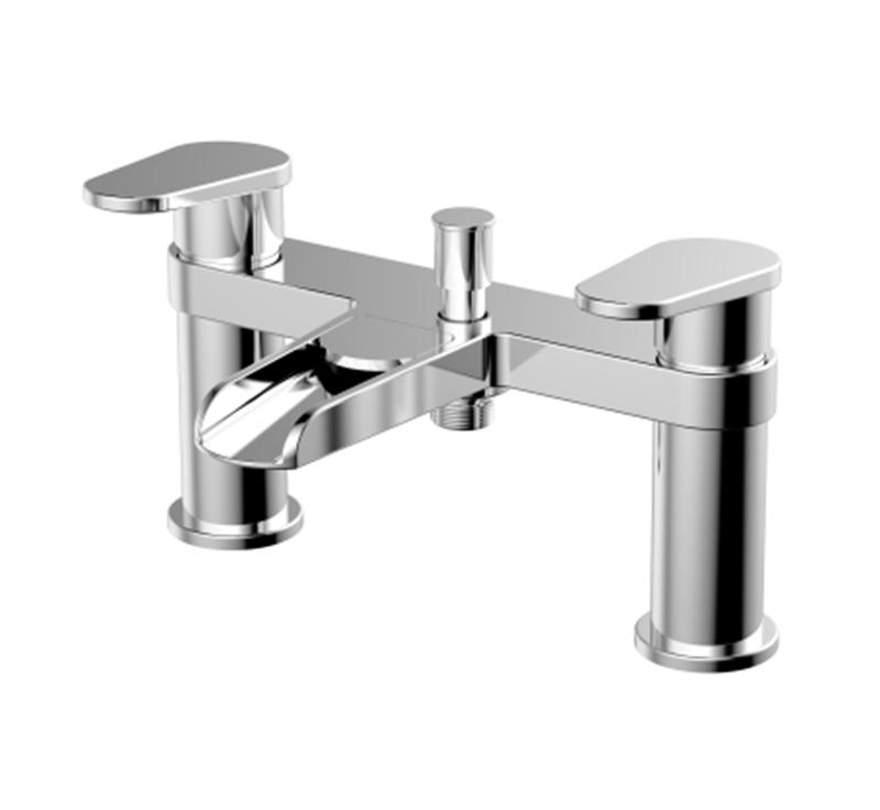 /IMG / bath_faucets_tb_9010-42.jpg