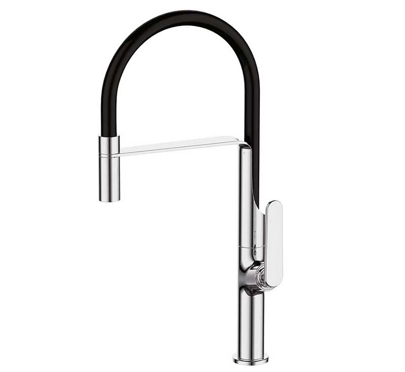 https://www.cromomixer.com/img/kitchen_faucets_p_8001-91.jpg