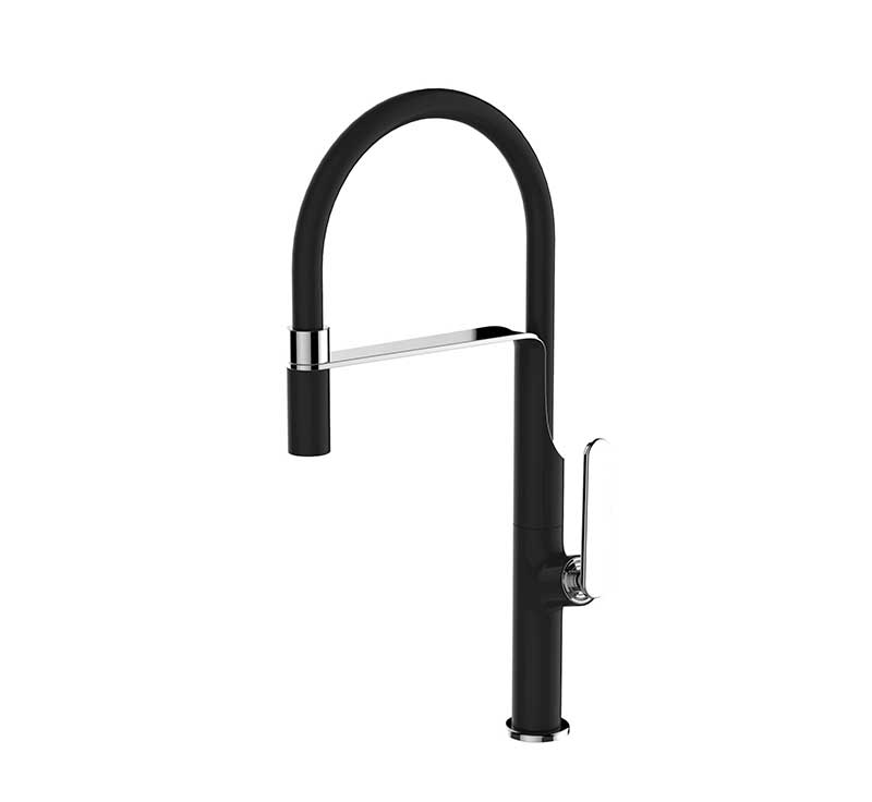 https://www.cromomixer.com/img/kitchen_faucets_p_8002-41.jpg