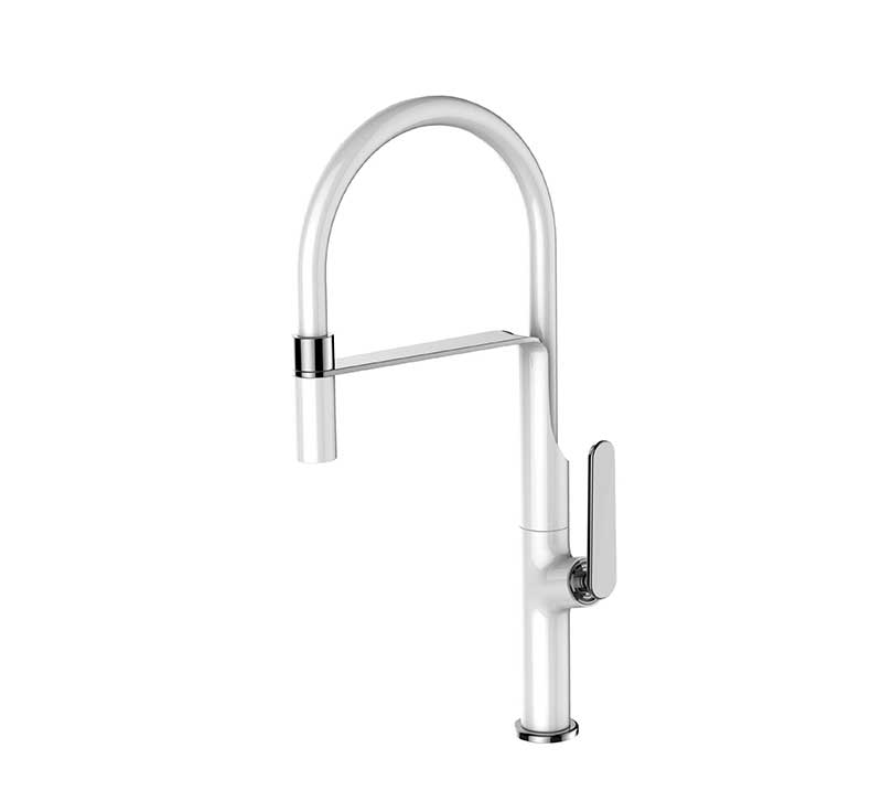 https://www.cromomixer.com/img/kitchen_faucets_p_8003-99.jpg