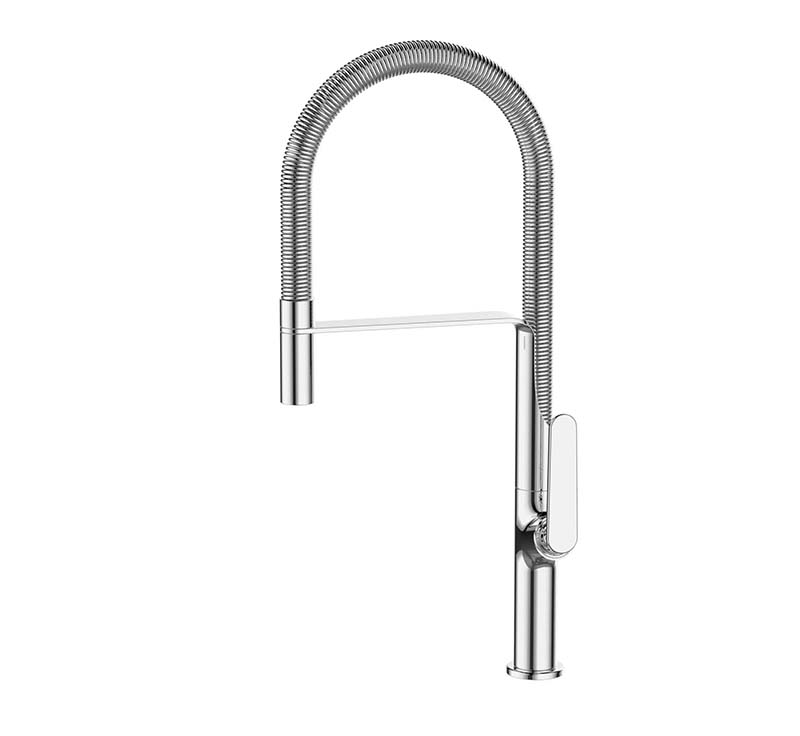 HTTPS://www.cromomixer.com/img/kitchen_faucets_p_8006-54.jpg