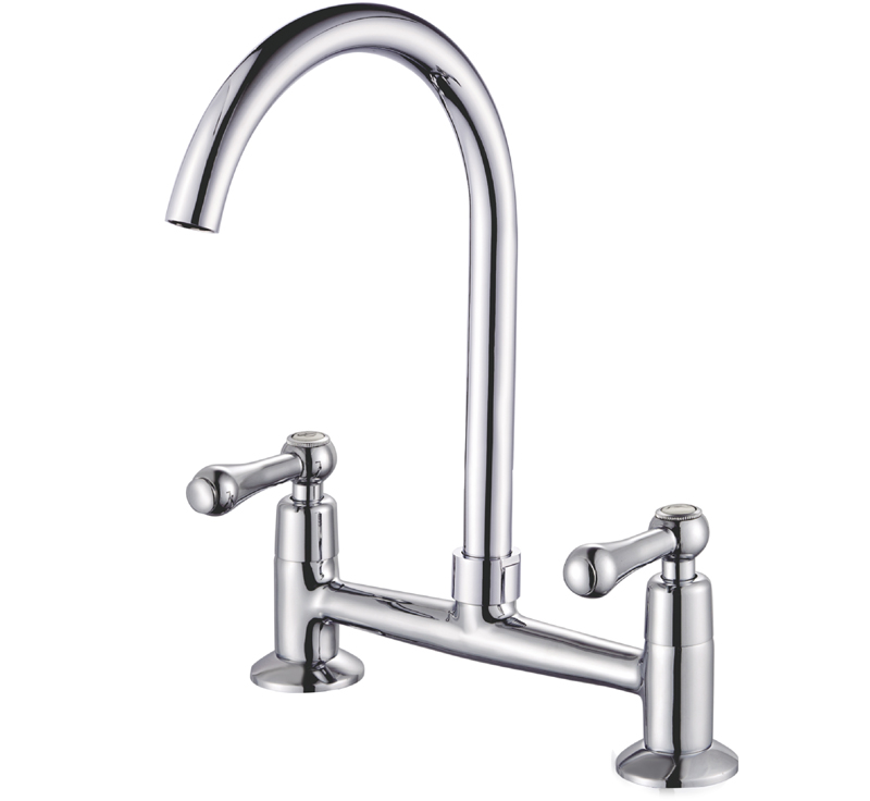 /img / kitchen_faucets_s_6028.jpg