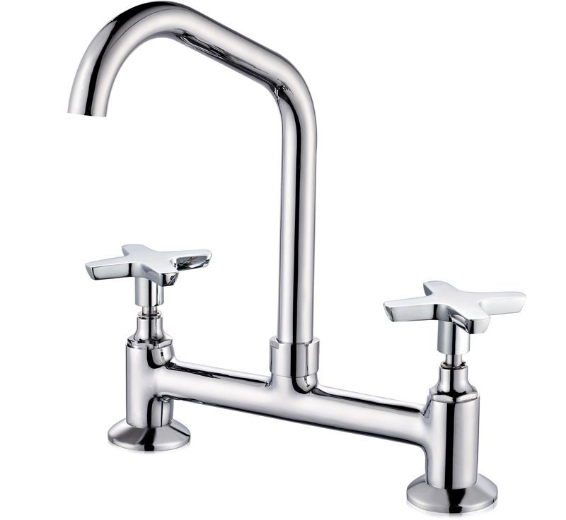/img / kitchen_faucets_s_7001.jpg