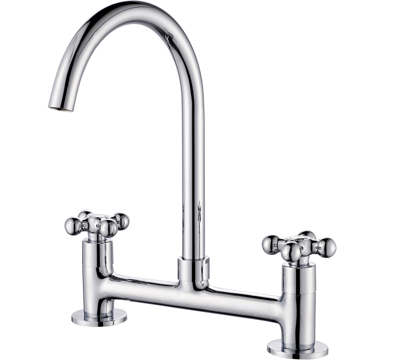 /img / kitchen_faucets_s_7002-87.jpg