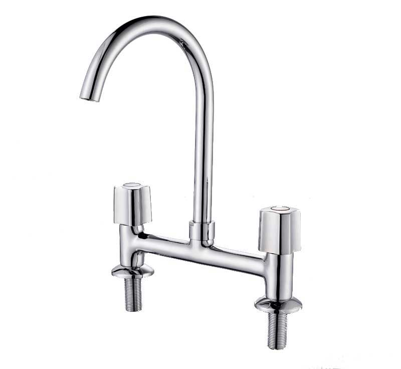 /img / kitchen_faucets_s_7003-30.jpg