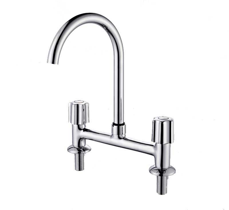 /img / kitchen_faucets_s_7004-57.jpg
