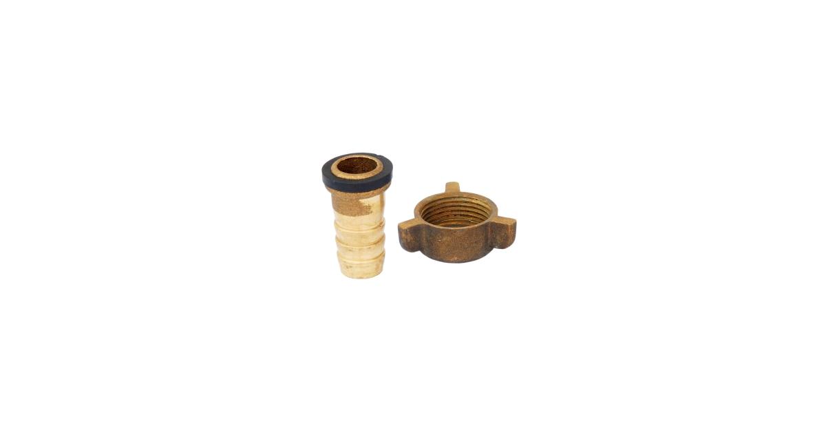 /IMG / plumbing_valve_ec_017.jpg