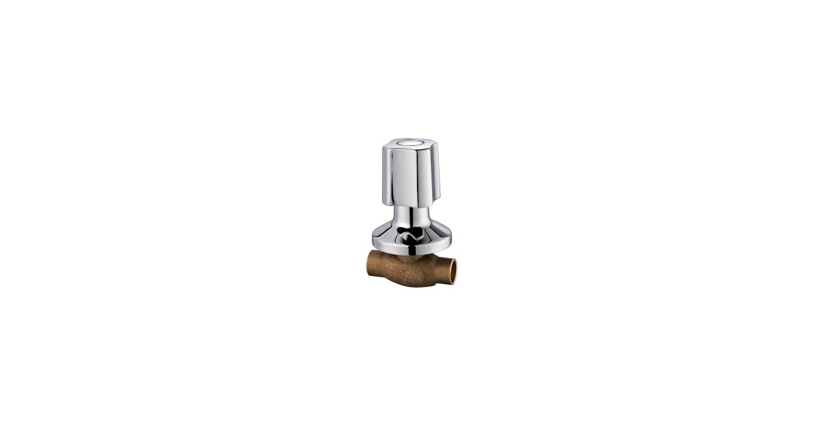 /img / plumbing_valve_v_7004.jpg