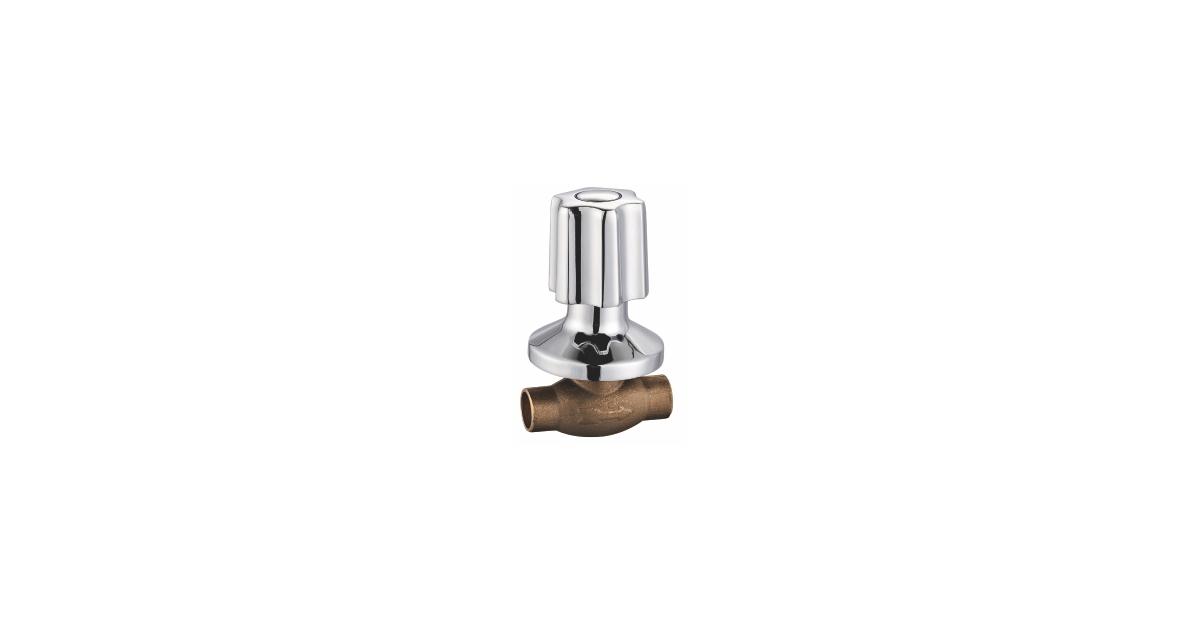 /img / plumbing_valve_v_7005.jpg