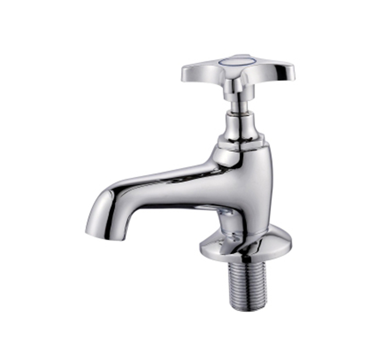 /IMG / sanitary_wares_tap_la_7006.jpg