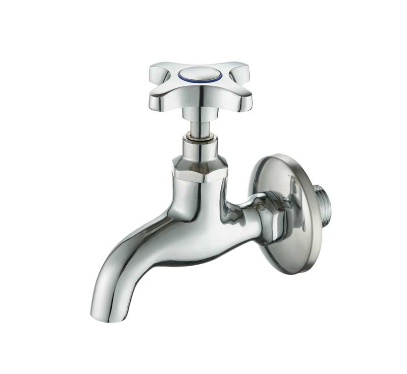 /img / sanitary_wares_tap_tp_003-77.jpg
