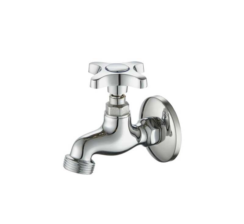 /IMG / sanitary_wares_tap_tp_004-91.jpg