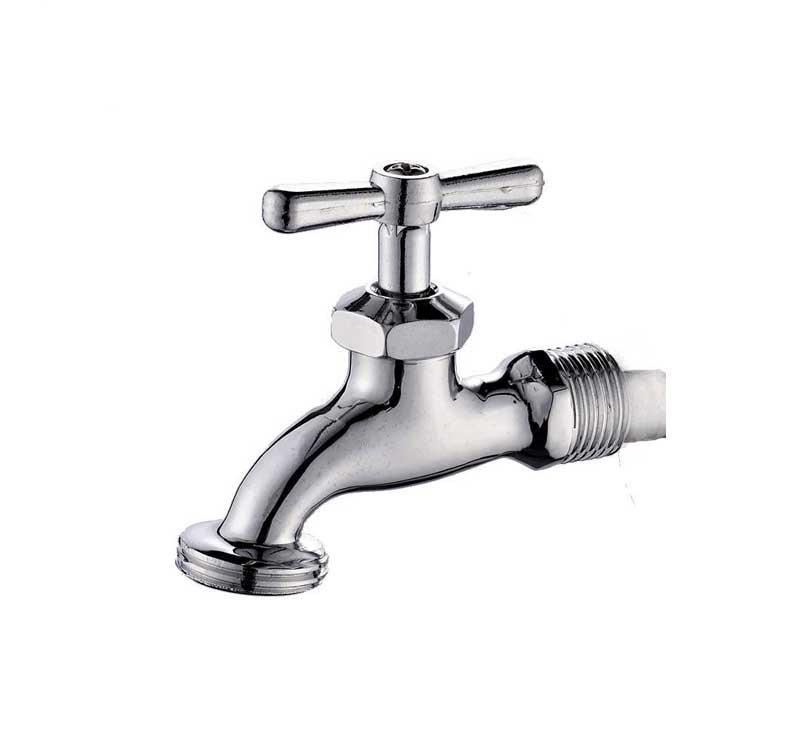 /img / sanitary_wares_tap_tp_005-52.jpg