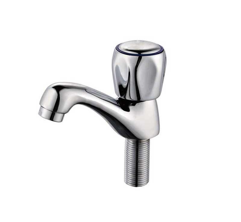 /img / sanitary_wares_tap_tp_006-62.jpg
