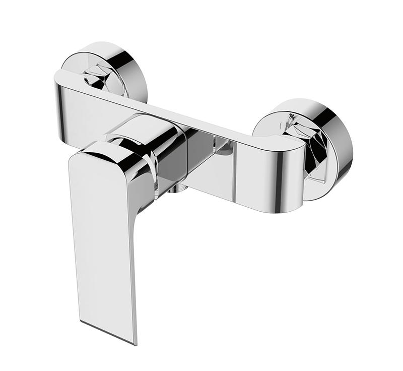 HTTPS://www.cromomixer.com/img/shower_mixers_d_6004.jpg